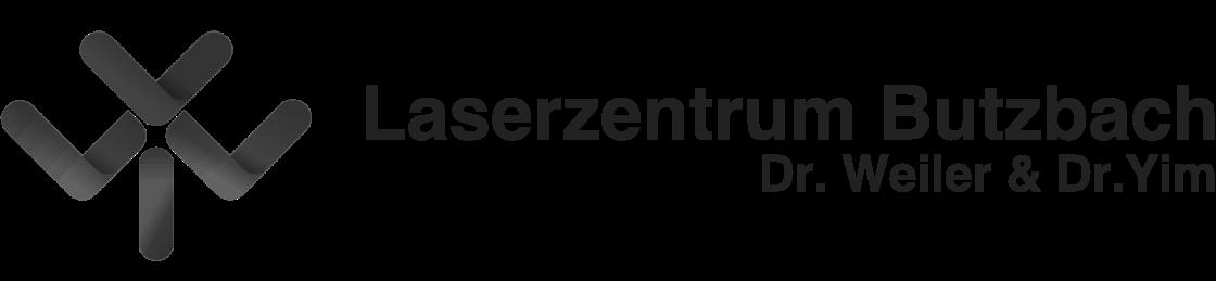 Laserzentrum Butzbach